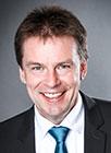 Ralf Ruckdäschel