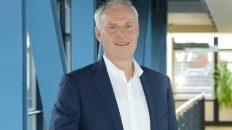 """Ulrich Neumann: Ist die """"aussterbende Spezies"""" noch zu retten? Die Gothaer engagiert sich aktiv als Förderer des Jungmakler Award."""