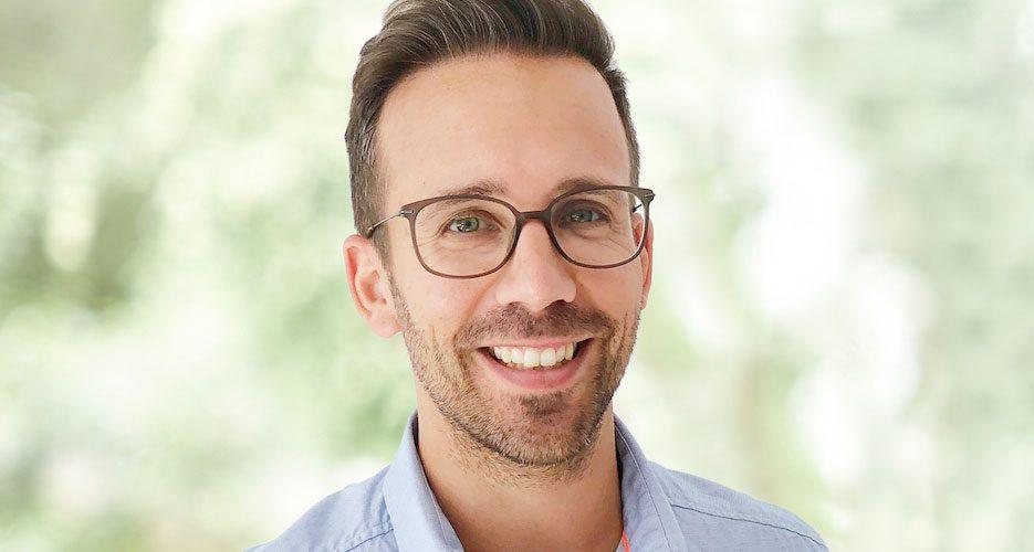Daniel-Seeger-Zahnversicherung-Online-1