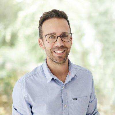 Seeger Portrait Zahnversicherung Online