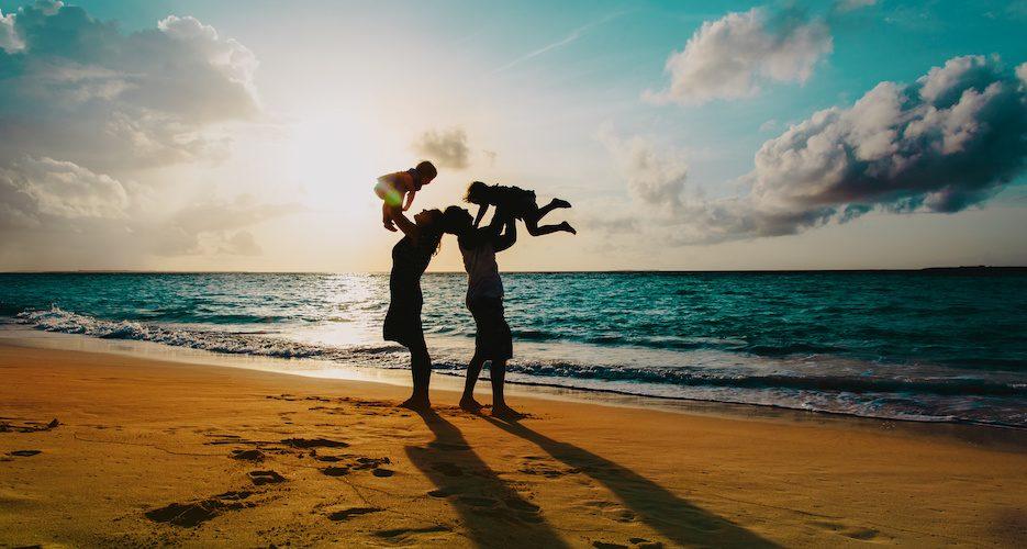Familien_Auslandskrankenversicherung