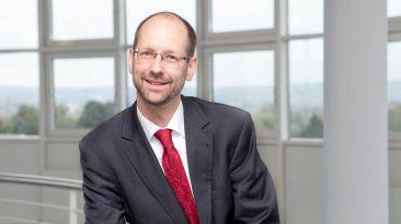 Weiterbildungspflicht: Gothaer Makler TV: Matthias Beenken zu den Vorgaben der IDD-Richtlinie