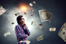 Weiterbildung in Zeiten von IDD: So gibt es Geld zurück!