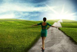 Marktausblick Lebensversicherer: Assekurata sieht positiv in die Zukunft