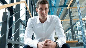 Timo Heitman RTL Versicherungsdetektiv im Interview