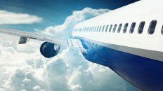 Rechtstipps zum Cloud Computing: Welche Services sind legal?