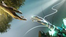 ESy und die Biometrie 2.0: Webinar zur automatisierten Antragstrecke
