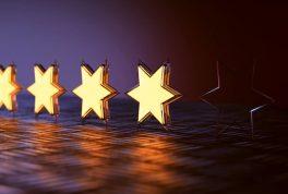 Negative Kundenbewertungen sind in Wahrheit eine große Hilfe