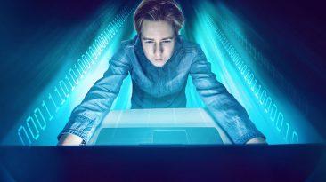 Neues Webinar zeigt Status Quo der Biometrie 2.0