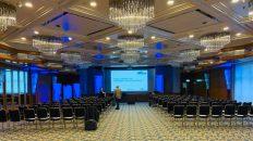 Grundfähigkeiten-Fachkongress 2019: Premiere gelungen