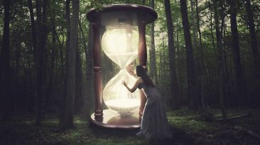 Uhrmacher im 21. Jahrhundert: Die hohe Kunst der Feinmechanik