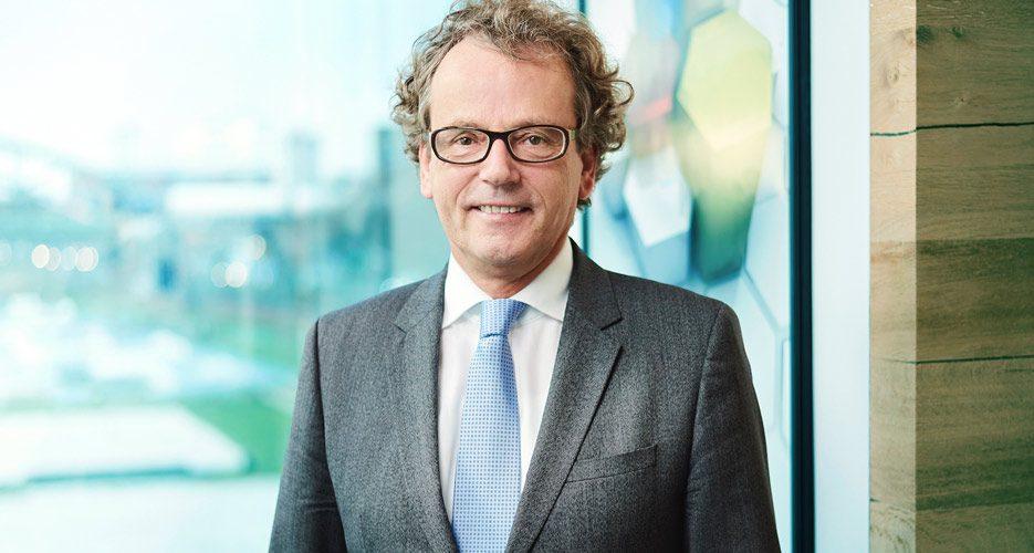 Michael Höhnerbach im Interview zu einer aktuellen Studie