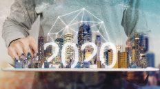 SEO-Trends-2020