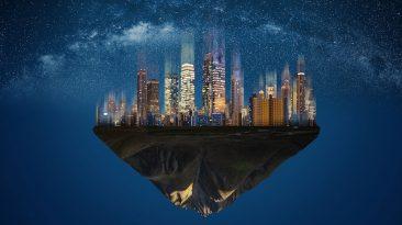 Zielgruppe Architekten: Versichert nach Bauplan