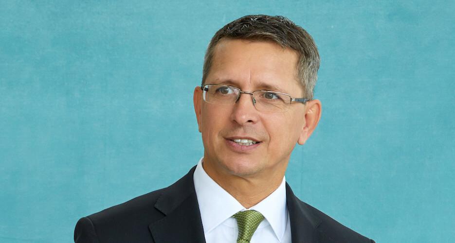 Norman Wirth, AfW-Vorstand, im Interview zur drohenden BaFin-Aufsicht