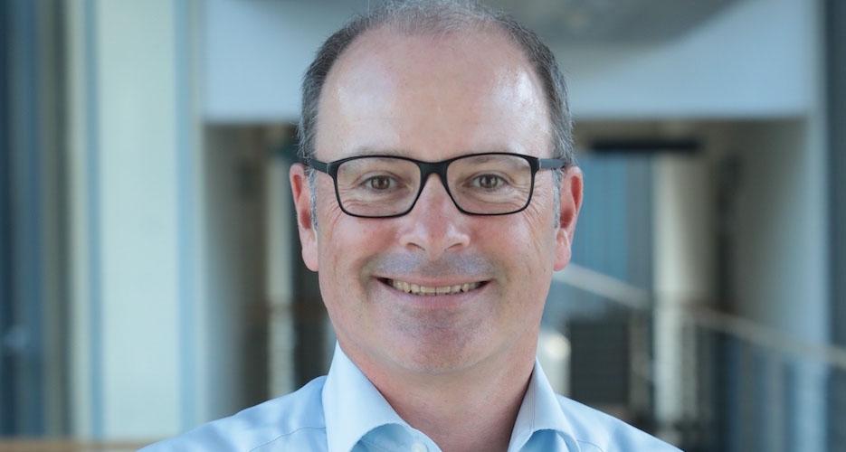Ralf Dietrich im Podcast über Tracing und Technologie