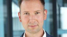 Die neue Grundfähigkeit im Podcast mit Andre Schröter