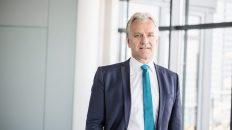 Bilanz Pressekonferenz der Gothaer für das Jahr 2019
