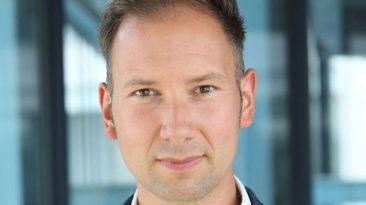 Fondspolicen und die Auswirkungen von Corona sind ein Thema im aktuellen Gothaer persoenlich Podcast