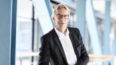 Oliver Brüß, Vorstand Vertrieb & Marketing, zu Hilfsmaßnahmen für Kunden und Vermittler