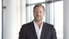 Oliver Schoeller im Live-Talk save the date