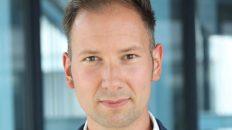 André Schröter im Podcast zum Thema demografischer Wandel und mehr