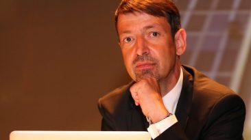 Steffen Ritter