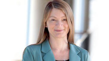 Svetlana Thaller-Honold