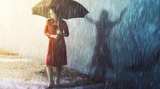 Starkregen über Deutschland: Darauf müssen Kunden achten