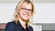 Johanna Carl