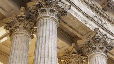 Säule der Wirtschaft: Das Handwerk und seine Zielgruppen
