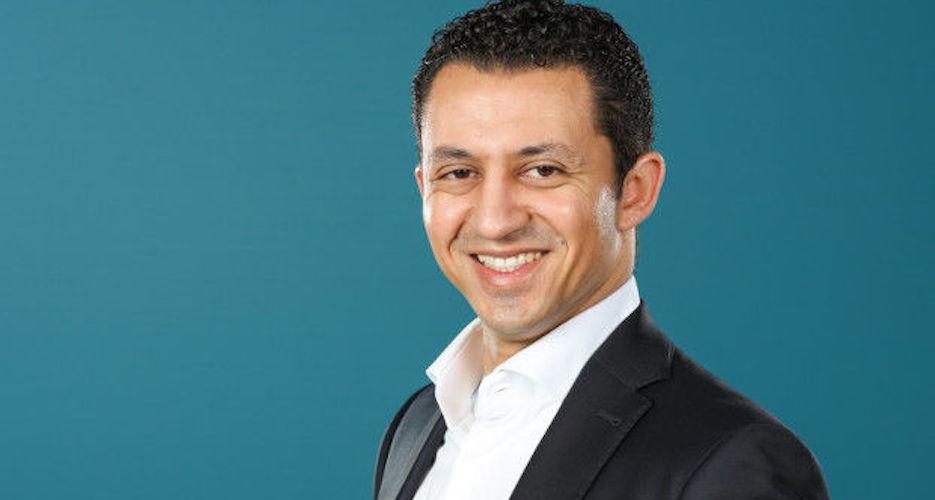 """Kabil Azizi: """"Dieser Markt ist fast völlig unerschlossen"""""""