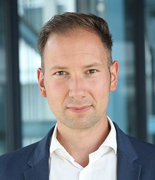 digitale DKM André Schröter Rückblick