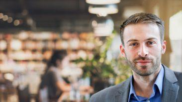 Neues Seminar mit Nils König: Gothaer GewerbeProtect unter der Lupe