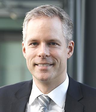 digitale DKM Stefan Opel