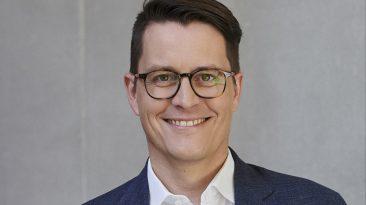 Thomas Bischof