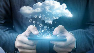Cyber-Angriffe: Begleiter der Digitalisierung