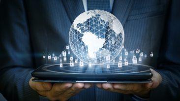 betriebliche Altersvorsorge Digitalisierung
