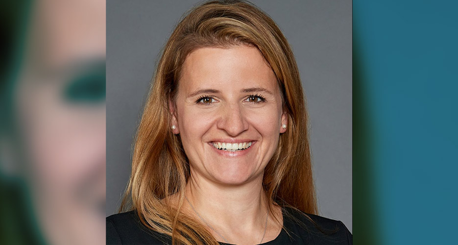 Dr. Sylvia Eichelberg