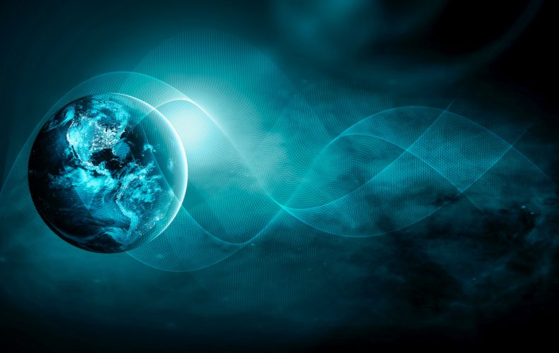 Earth Hour 21