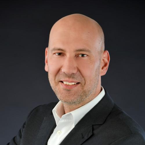 Marcel Wilms, Leiter Produktmanagement Haftpflicht Industrie bei Gothaer