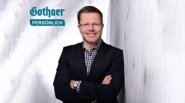 Andreas Trautner