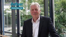 Rainer Ebenkamp