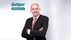 Andreas Schuette