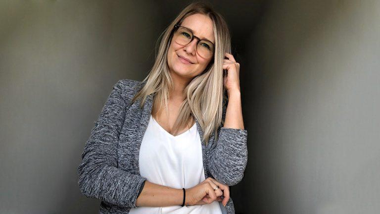 Julia Matthiesen