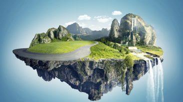 ESG-Kriterien unter der Lupe: Die Goldene Gothaer