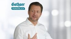 Moritz Lehmkuhl